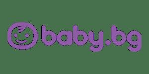 Клиент: Baby.bg