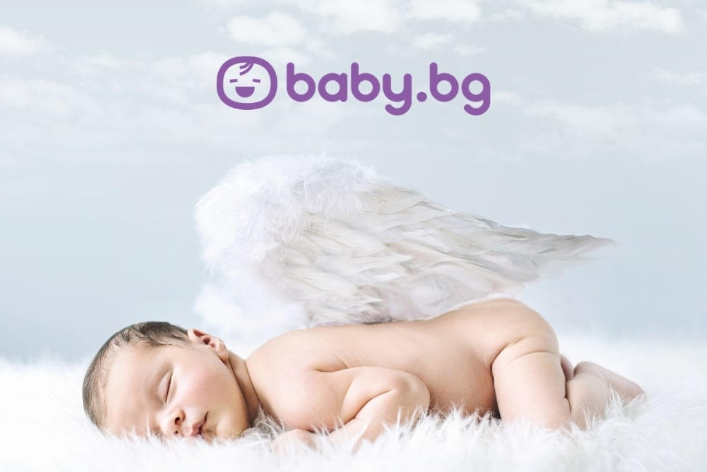 Baby.bg - дигитален маркетинг