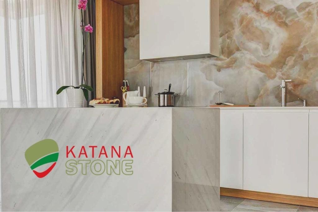 Katana Stone текстове