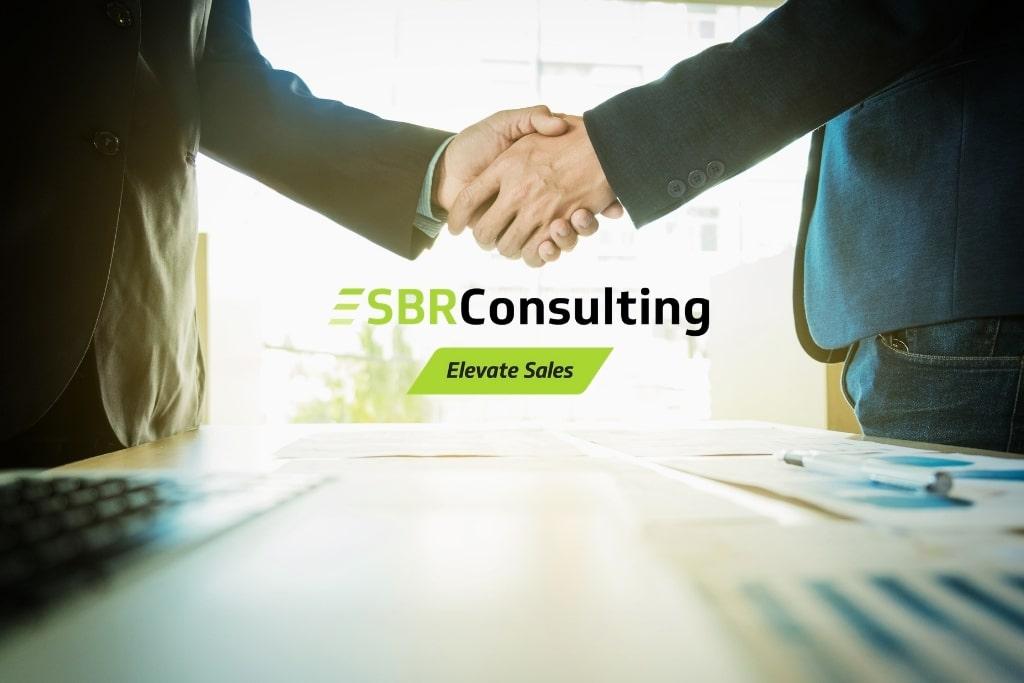 SBR Consulting Bulgaria - FB Ads