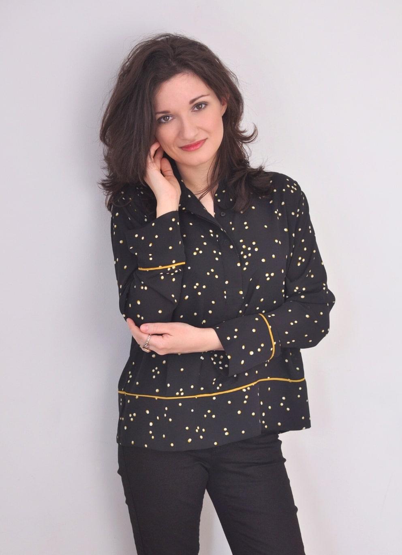 Десислава Хайверова, дигитален маркетолог